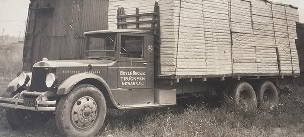 abt-truck